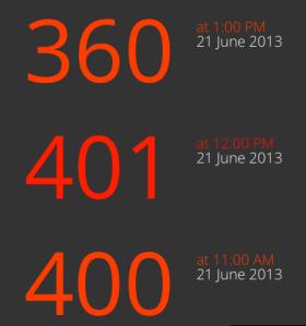 Screen Shot 2013-06-21 at 1.13.42 PM