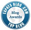 blog-award-2012-topblog-sml