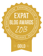 blog-award-2013-gold-150