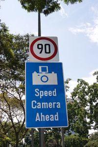 321px-90kmhSpeedLimitSign-SpeedCameraSign-Singapore-20100829