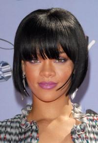 2e9fa7c3c9f968bd_black-hair-styles