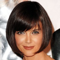Celebrities-short-hairstyles-for-inspiration9