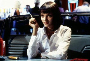 PULP_FICTION_UMA_THURMAN_Jack_Rabbit_Slims
